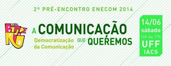 10389026_702641683130963_8796840234411983282_n